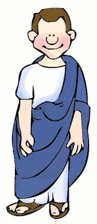 195x450 Greek Clipart Bible Woman