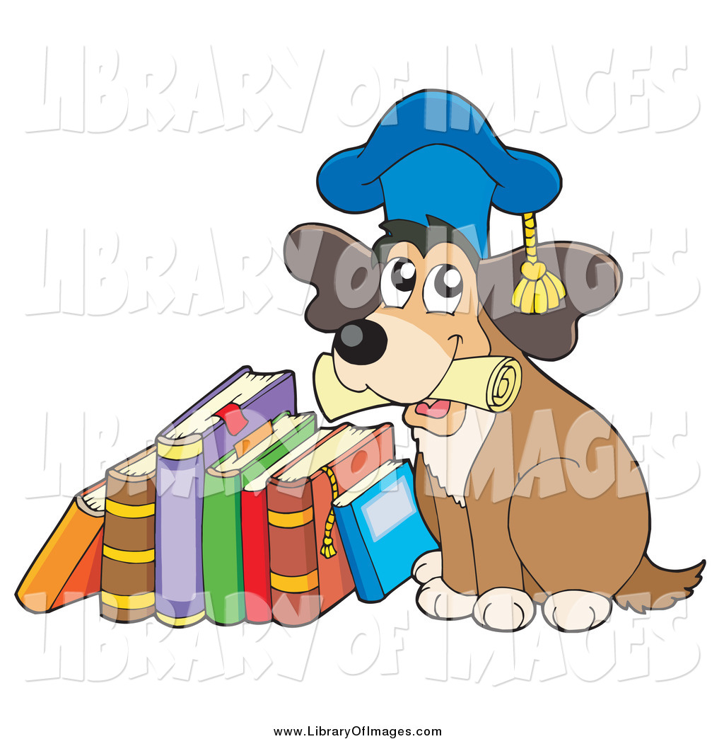 1024x1044 Library Clipart, Suggestions For Library Clipart, Download Library