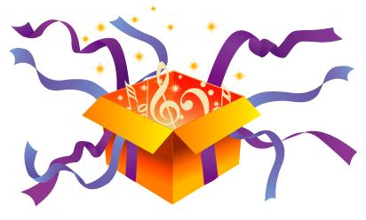 412x248 Open Pandora's Box Create Your Own Radio Station Music