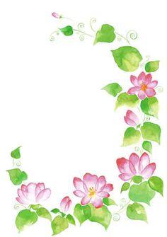236x335 Climbing Roses Clipart