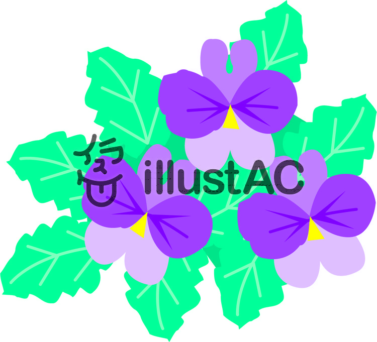 750x681 Free Cliparts Purple, Pansy, Violet, Violet