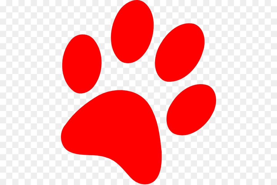 900x600 Bulldog Puppy Paw Cat Clip Art