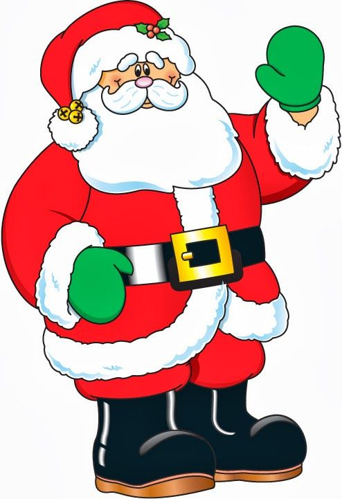 494x721 20 Best Xmas Images On Christmas Clipart, Xmas And Snowman