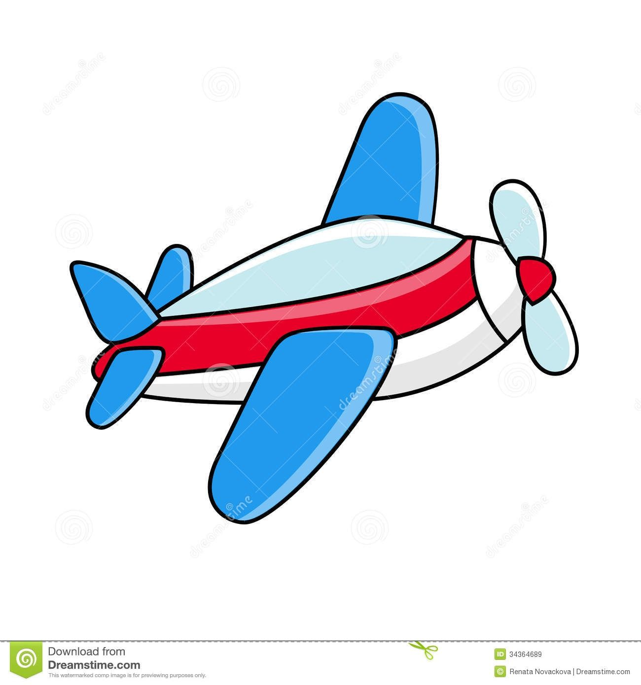 1300x1390 Free Airplane Clipart Images Images On Page 0 Yanhe Clip Art
