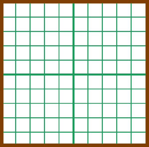 600x594 Graph Paper Clipart