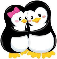 221x228 Cool Penguins