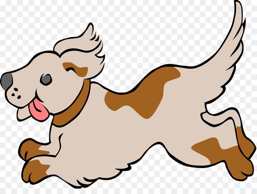 900x680 Dog Pet Clip Art