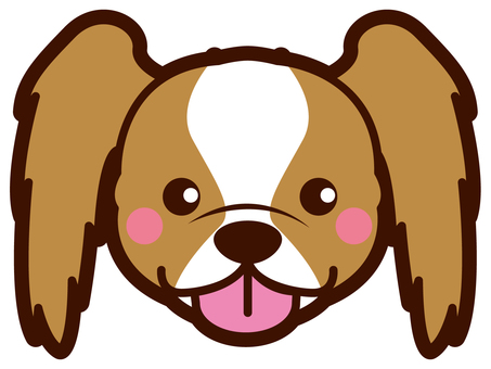453x340 Free Cliparts Dog, Puppy