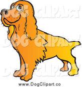 164x175 Royalty Free Pedigree Stock Dog Designs