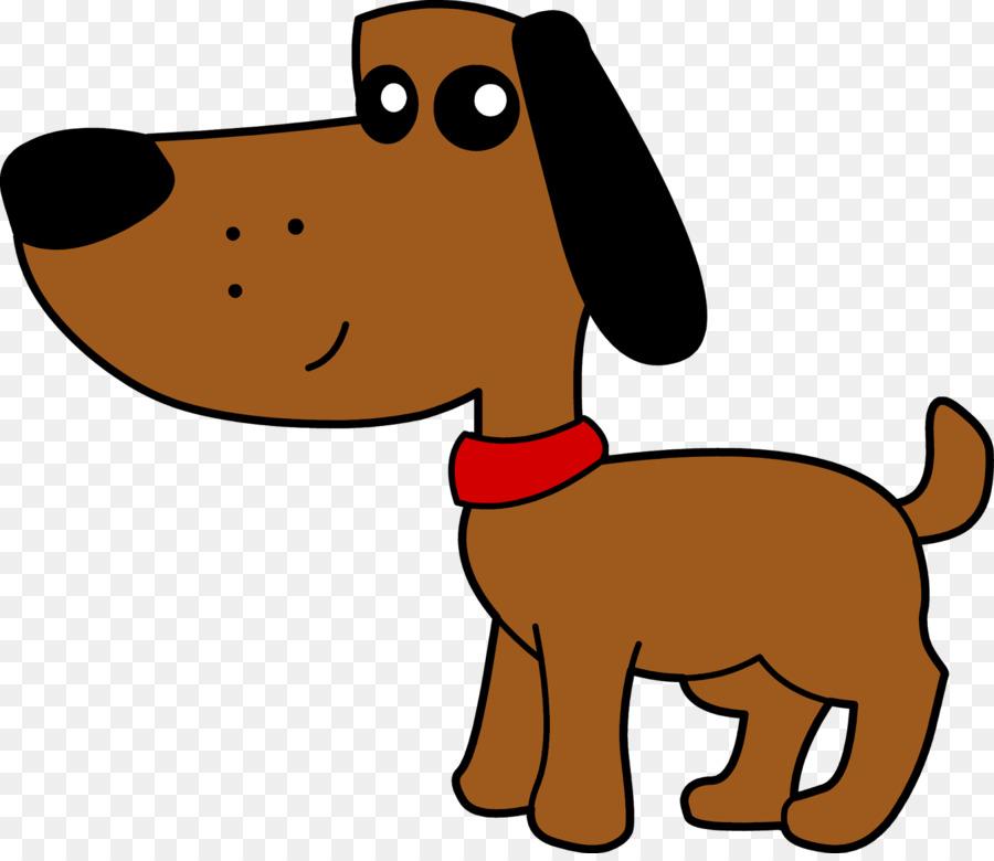 900x780 Art Dog Cliparts Free Download Clip Art