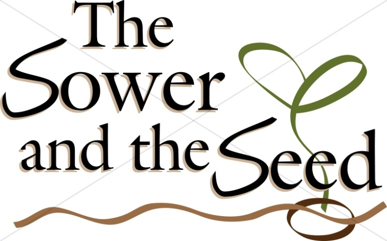 776x484 Parable Of The Sower And The Seed Jesus Wordart