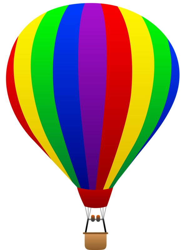 592x800 245 Best Balon Images On Balloons, Clip Art And Globes