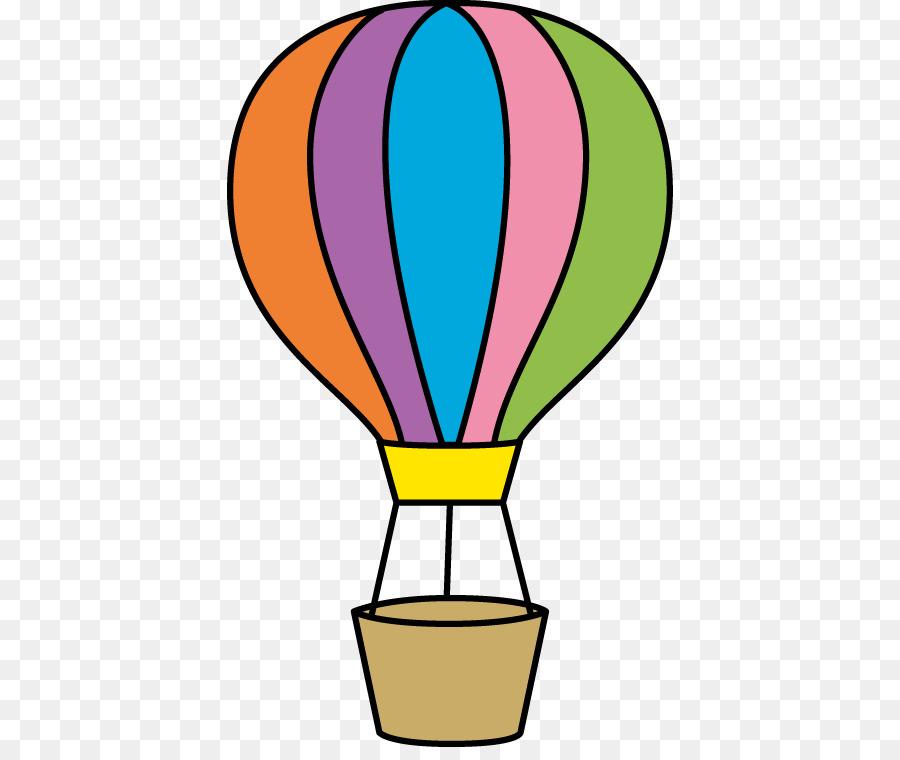 900x760 Hot Air Balloon Clipart Images