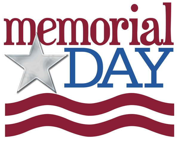 600x475 Free Clip Art For Memorial Day Memorial Clip Art Free Alihkan.us