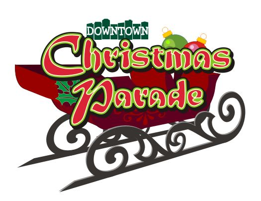 525x404 Christmas Parade Float Clip Art 1280768