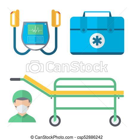 450x470 Ambulance Medicine Health Emergency Vector Hospital Urgent