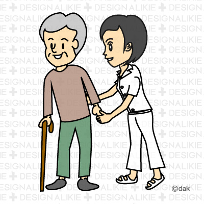 400x400 Caring For Others Clipart