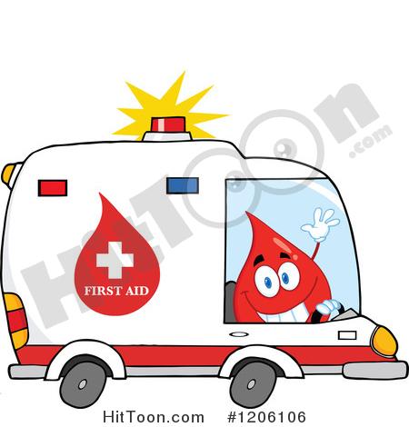 450x470 Paramedic Clipart