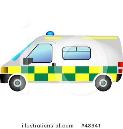 400x420 Fresh Ambulance Clip Art