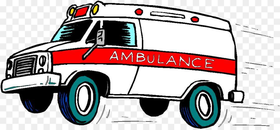 900x420 Ambulance Free Content Royalty Free Paramedic Clip Art