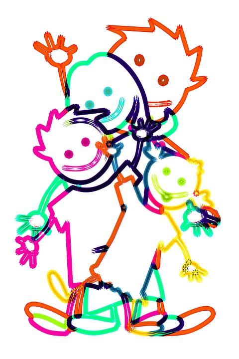 480x720 Nice Parents Cliparts