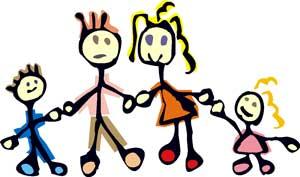 300x177 Parent Clip Art Images Free Clipart Panda