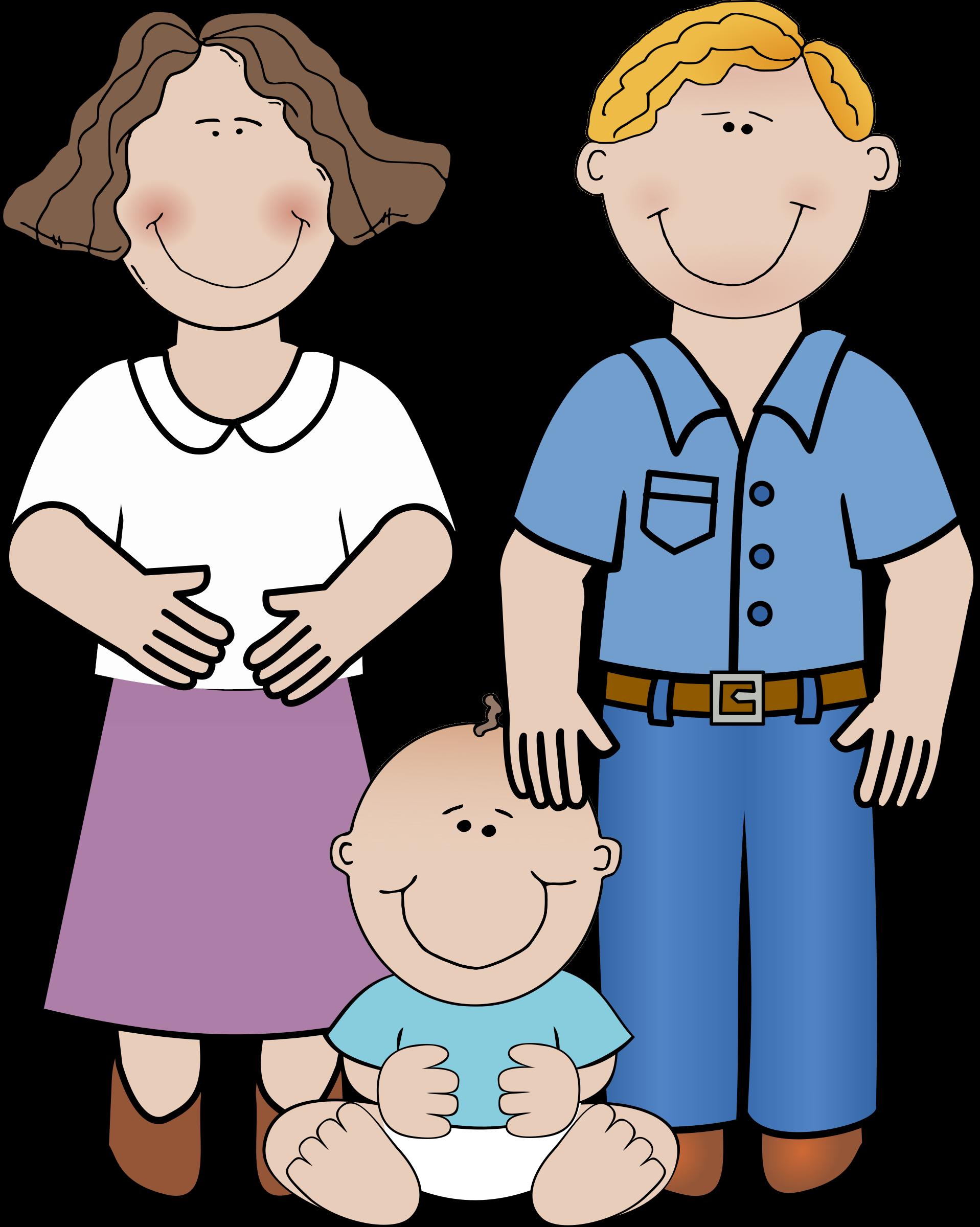 1917x2400 Parent Clipart Png Digjamaica Blog
