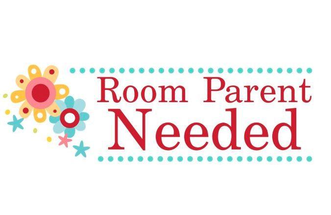 676x440 Room Parent Clip Art