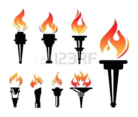 450x381 Monument Clip Art Vector Clip Art Of A Black And White Carving