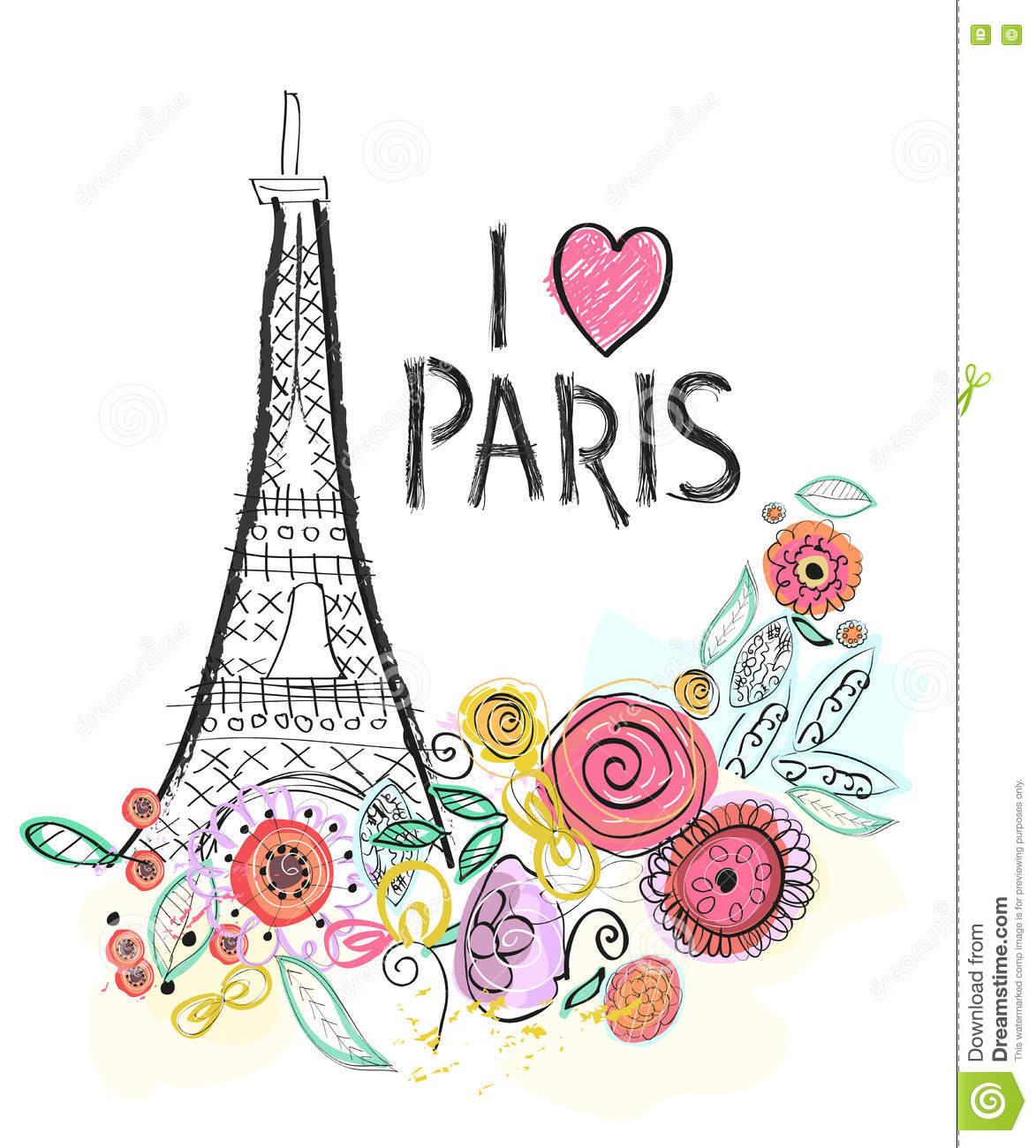 1173x1300 Eiffel Tower Clipart Love