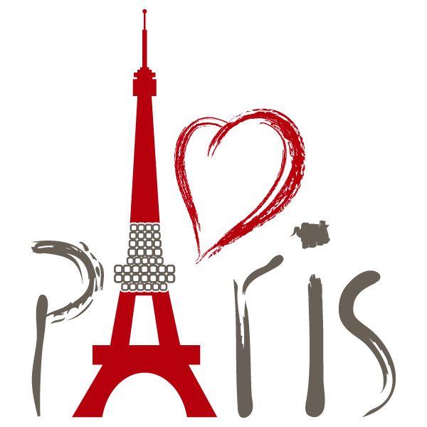 600x600 Eiffel Torre Sofi Tower, France And Paris France