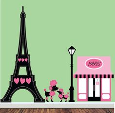 236x232 Paris Clip Art Images, Eiffel Tower Clip Art, Royalty Free Clip