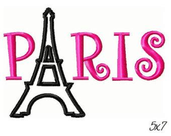340x270 Paris Download Etsy