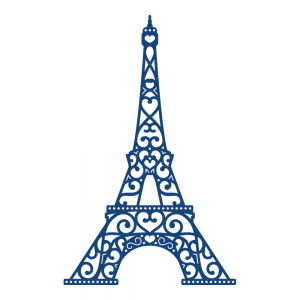 300x300 Torre Eiffel Dibujos Tattoo, Shopping And Tower