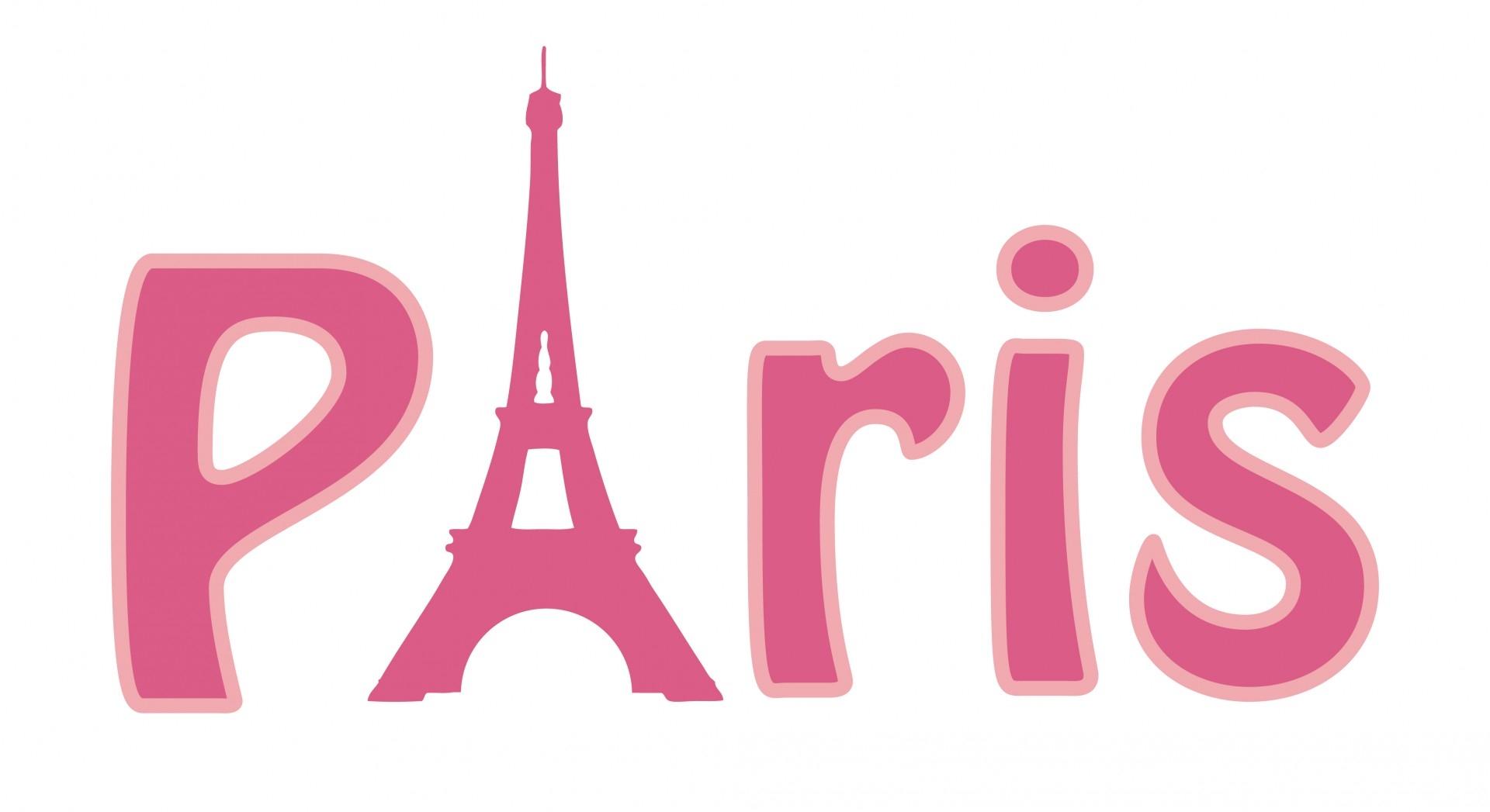 1920x1047 Paris Clip Art Free
