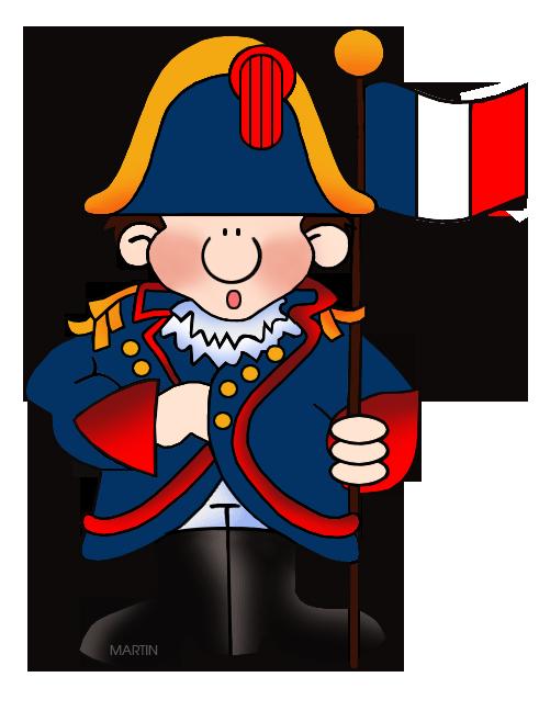 491x648 Top 84 France Clip Art