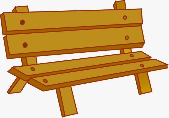 650x453 Chair, Bench, Park Benches, Seat Png Image And Clipart For Free