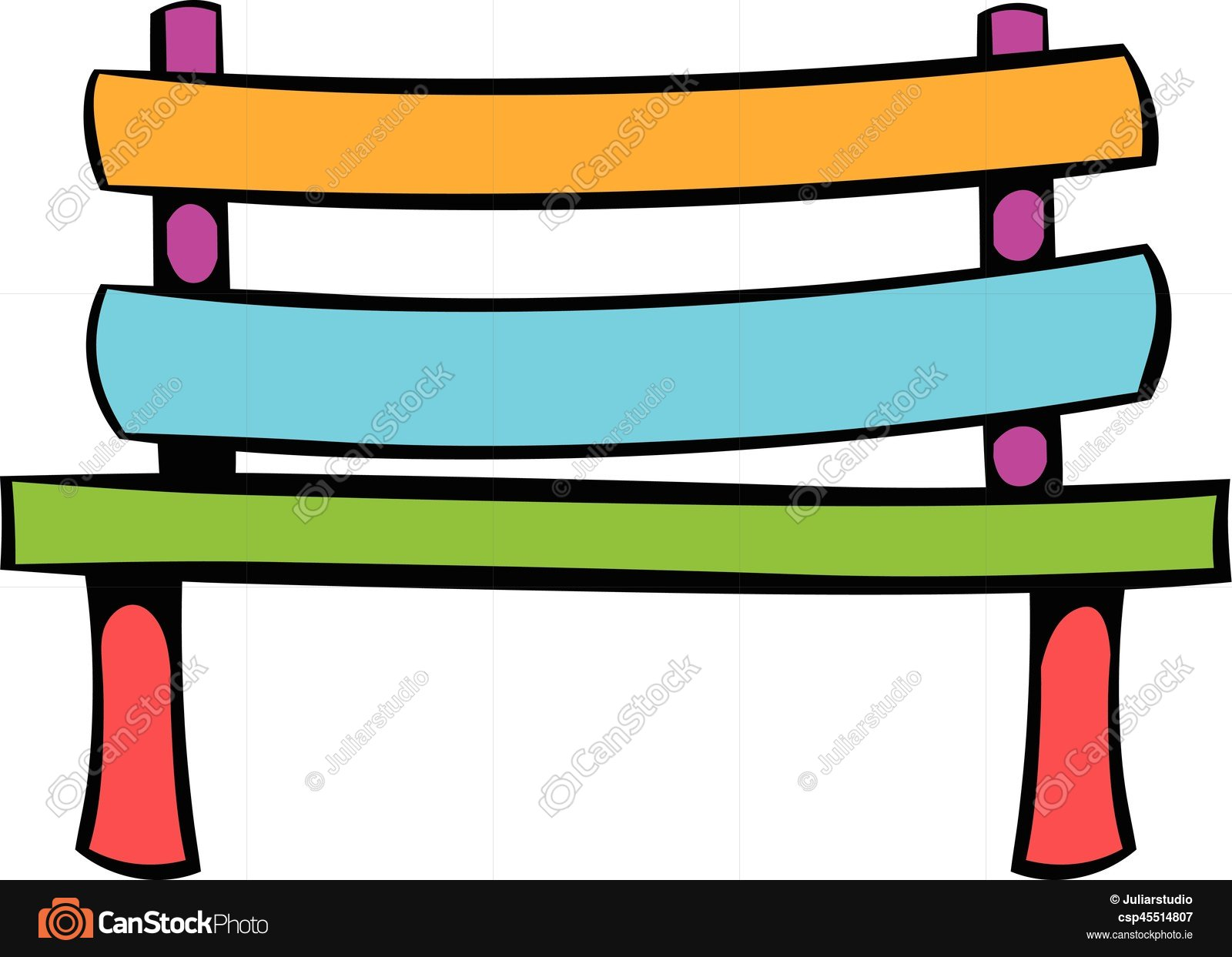 1600x1243 Park Bench Icon, Icon Cartoon. Park Bench Icon Icon