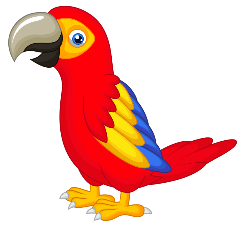 800x755 6.png Clip Art, Bird Clipart And Craft