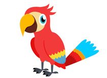 210x153 Search Results For Macaw
