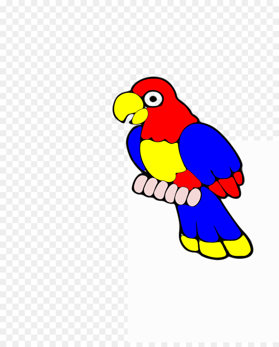 900x1120 Bird Parrot Desktop Wallpaper Computer Icons Clip Art