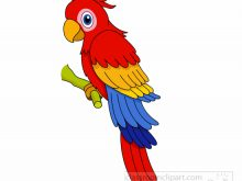parrot clipart at getdrawings com free for personal use parrot rh getdrawings com clip art partnership clip art party hats