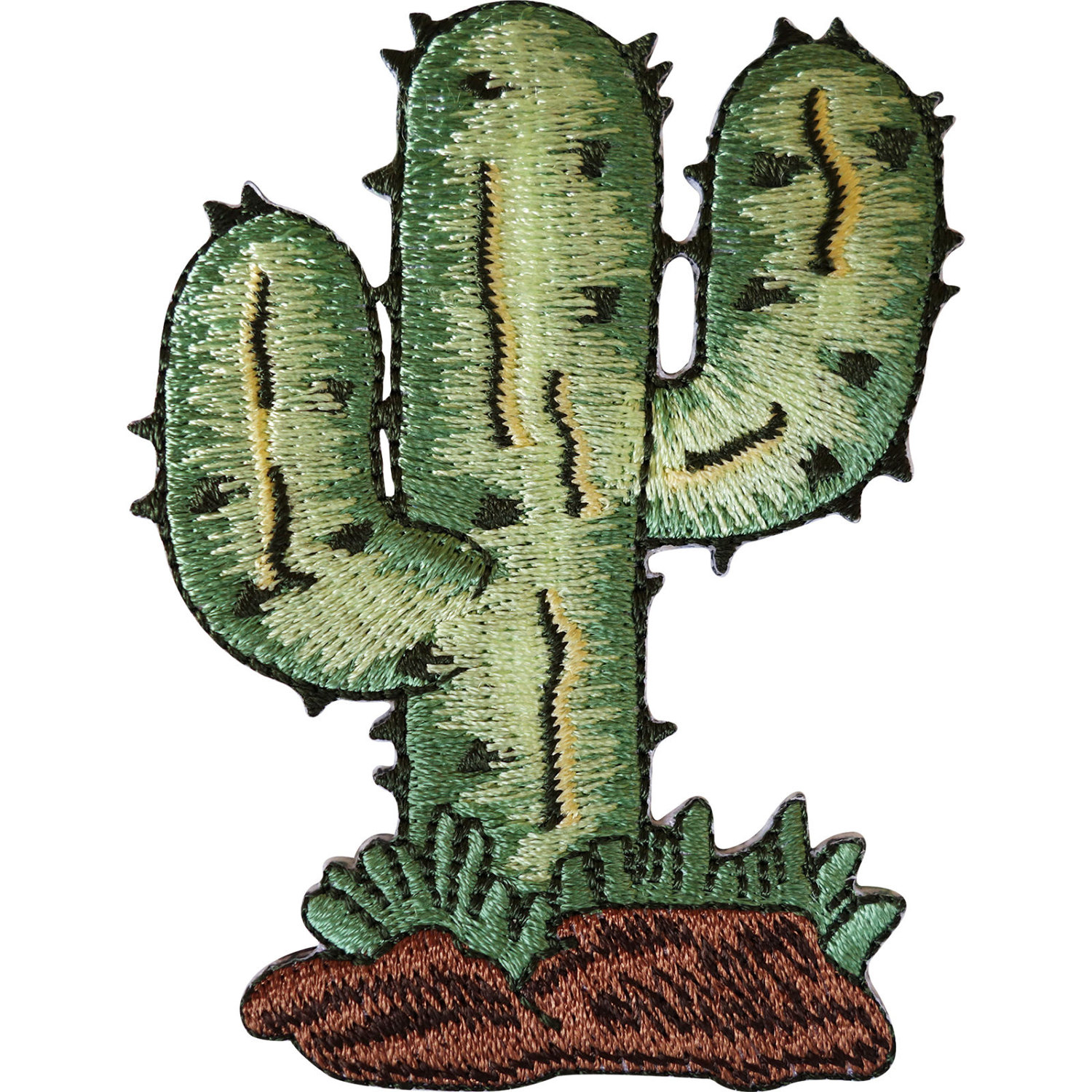 1500x1500 Cactus Clipart, Suggestions For Cactus Clipart, Download Cactus