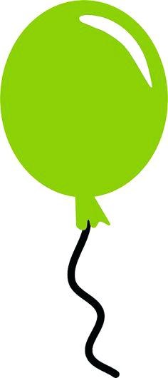 236x530 Clip Art Of Balloon Find Birthday Balloons Clipart Transparent