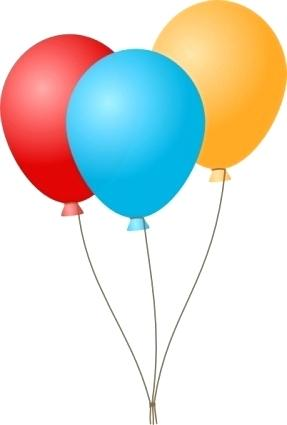 287x425 Clip Art Of Balloon Pop Art Balloon Popping 9 Clip Art Birthday