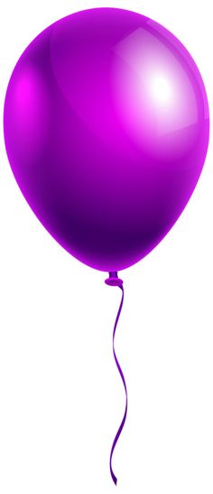 236x546 Colorful Balloons Png Clip Art Image Transparent Backgrounds