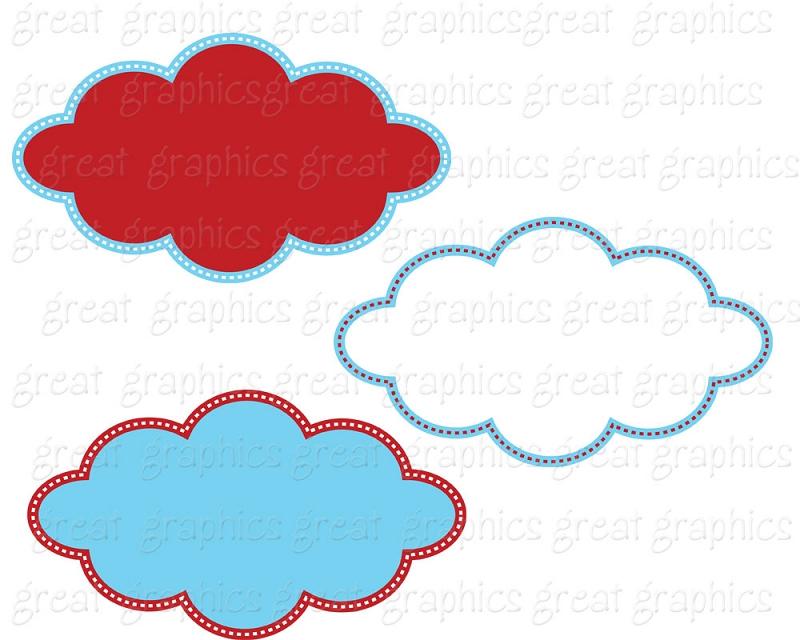800x640 Dr Seuss Balloons Clip Art Clipart