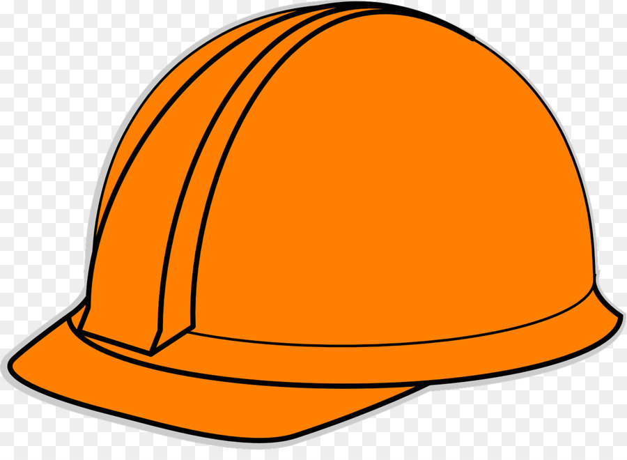 900x660 Hard Hats Party Hat Clip Art