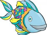 164x124 Elegant Free Passover Clipart Fish Clip Art Yahoo Image Search