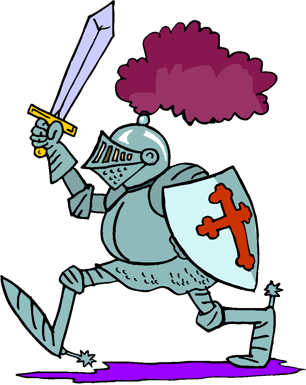 981x1231 Knight Clip Art Free Collection Download And Share Knight Clip Art